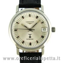 Longines Ultronic 8623 2