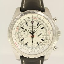 Breitling for Bentley Motors T Chronograph from '08 with B...