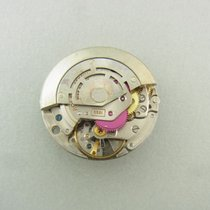 Rolex Submariner 5513 Uhrwerk Komplett Calibre 1520 Complete...