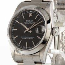 Rolex Oyster Perpetual Datejust Medium NOS Ref. 78240