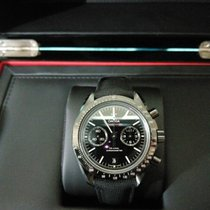 Omega Speedmaster Professional Moonwatch Speedmaster Dark Side...
