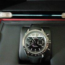 Omega Speedmaster Professional Moonwatch Speedmaster Dark Side...