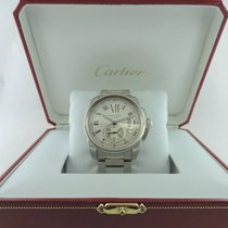 Cartier Calibre de Cartier W7100015