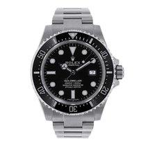 勞力士 (Rolex) SEA-DWELLER 4000 Black Ceramic