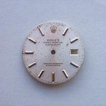 Rolex Quadrante / Dial Datejust