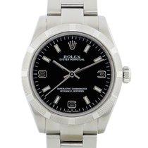 Rolex Medio Oyster Perpetual ref. 177210