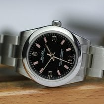 Rolex Oyster Perpetual Ref. 177200
