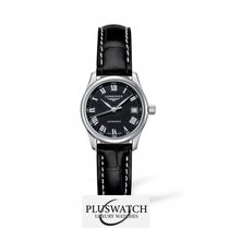 Longines The Master Collection 25.5 mm Automatic