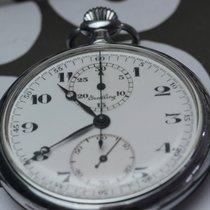 브라이틀링 (Breitling) pocket watch
