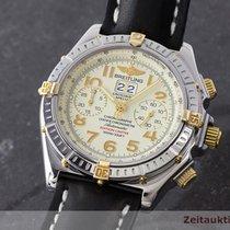 Breitling Crosswind Special Chronograph Automatik B44356...