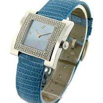 Audemars Piguet 67392BC.ZZ.A022LZ.01 Ladys Square Diamond...