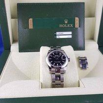Rolex Datejust boy