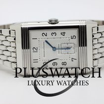 Jaeger-LeCoultre Reverso Night&Day Duoface 270.8.54 2001 3607