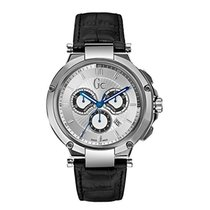 Guess G-4 Executive Watch X66009G1S