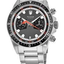 Tudor Heritage Men's Watch 70330N-0001