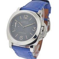 Panerai PAM00466 PAM 466 - Palm Beach Special Edition Luminor...