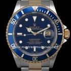 Rolex Submariner Date Réf.16613 Série P