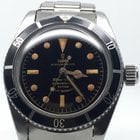 Tudor SUBMARINER REF 7924 VERY RARE