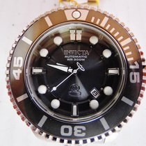 Invicta GRAND DIVER 300 MT
