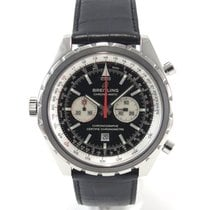 Breitling Chrono-matic A41360 Full Set