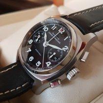 Girard Perregaux vintage 1960 chronograh