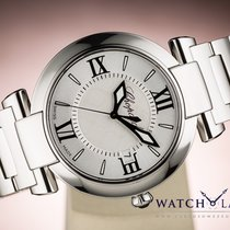 Chopard IMPERIALE MOTHER OF PEARL DIAL LADIES LADY DAMEN
