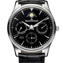 Jaeger-LeCoultre Jaeger - Q1308470 Master Perpetual Calendar...
