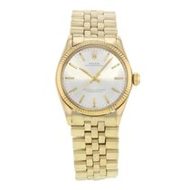 Rolex Oyster Perpetual (15896)