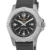 Breitling Colt Men's Watch A7438811/BD45-131S