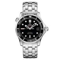 Omega Seamaster 300 M Chronometer