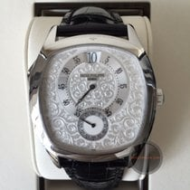百达翡丽  (Patek Philippe) 175 Years Anniversary 5275P CHIMING...