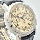 Audemars Piguet Jules Audemars Chronograph Automatic Weissgold...