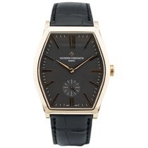 Vacheron Constantin Malte Small Seconds