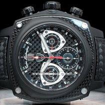 Tonino Lamborghini Competition  Watch  09A