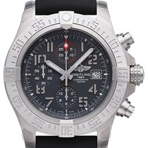 Breitling Avenger Bandit Chronograph E1338310.M534.153S.E20DSA.2