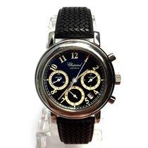 Σοπάρ (Chopard) Stainless Steel Ladies Watch W/ New Chopard...