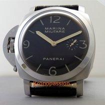 Panerai PAM 217 Destro Marina Militare Special Edition