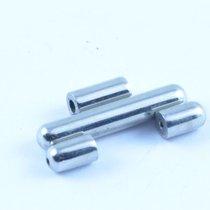 Breitling Ersatzglied Glied Link Rouleaux Armband 20mm Mit...