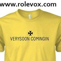 Vacheron Constantin T-shirt