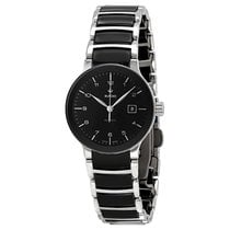 라도 (Rado) Rado Ladies R30942162 Centrix Automatic Watch