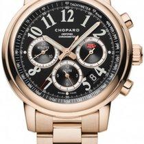 Chopard Mille Miglia Automatic Chronograph 151274-5002