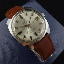 歐米茄 (Omega) Seamaster Cosmic - Men's WristWatch - 1960's
