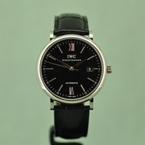 IWC Portofino Automatic ''Like New''