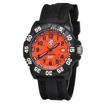 Luminox Scott Cassell 3059set Watch