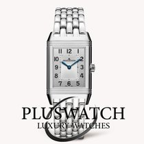 Jaeger-LeCoultre Reverso Classic Medium Duetto 4024mm I