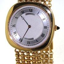 Breguet Golden Breguet Wristwatch n1601 - (our internal #5054)