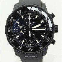 IWC Aquatimer Chronograph Galapagos Edition 376705