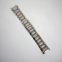 Girard Perregaux Ferrari bracelet