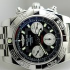 Breitling Chronomat Chronograph AB0140