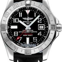 ブライトリング (Breitling) Avenger II GMT a3239011/bc34-1lt